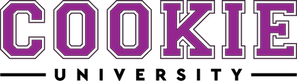 cookie_university_Logo_edited.png