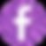 Cookie University Facebook Icon