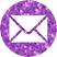 Cookie University Email Icon