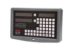 SDS6-2V