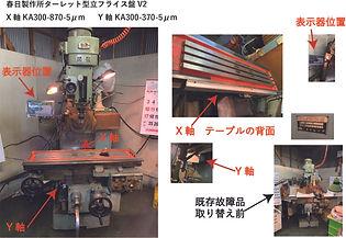春日製作所ターレット型立フライス盤V2.jpg