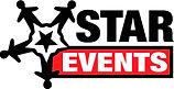 STAR (1).jpg