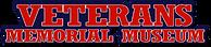 VMM-Logo-636header2_edited.png