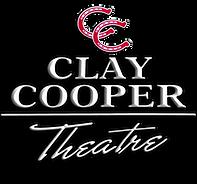 clay-cooper-theatre-web-logo.png