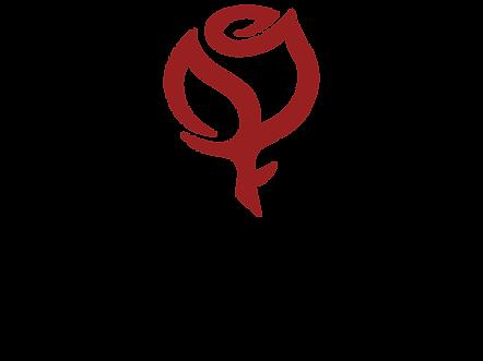 ARoseP_Logo1.png