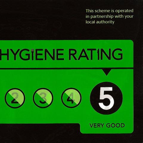 5_ food hygiene.jpg
