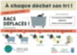 A_chaque_déchet_son_tri....JPG