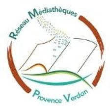 Logo réseau Médiathèque.jpeg