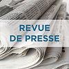 revue_de_presse IMAGE.jpg
