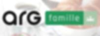 arg logo 2.png