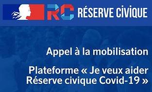 Capture RC.JPG