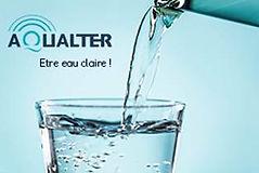 AQUALTER logo.jpg