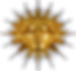 sun-sym2tr150.png
