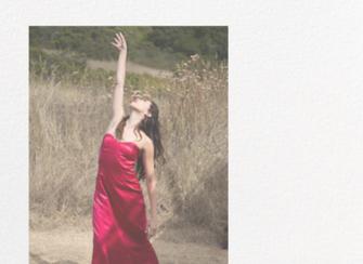 Danse Lumiere Benefit 11/03 4-6PM