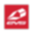 evs-logo_2048x.png