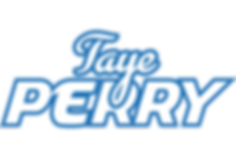 Taye PERRY BW PNG.png