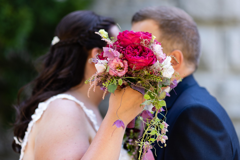 Hochzeit-352.jpg