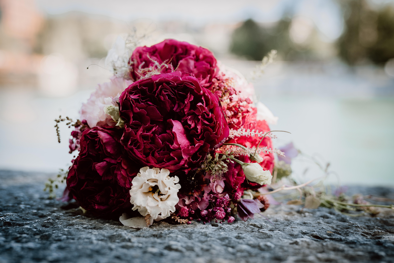 Hochzeit-1104.jpg