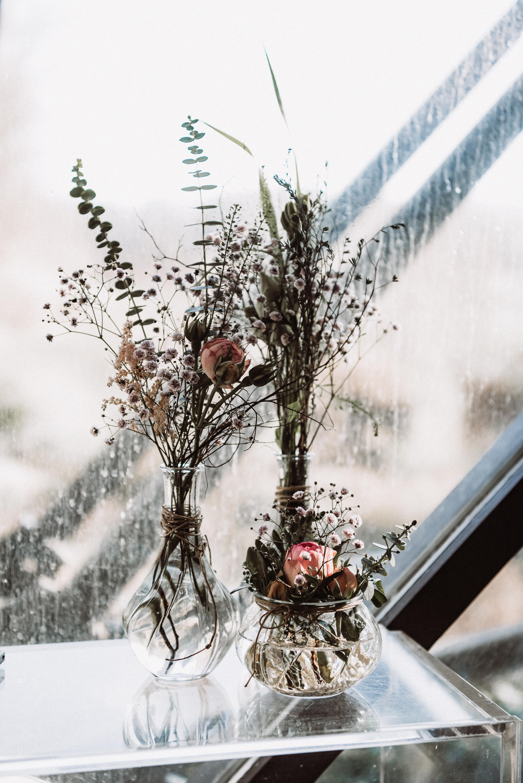 Hochzeit-161.jpg