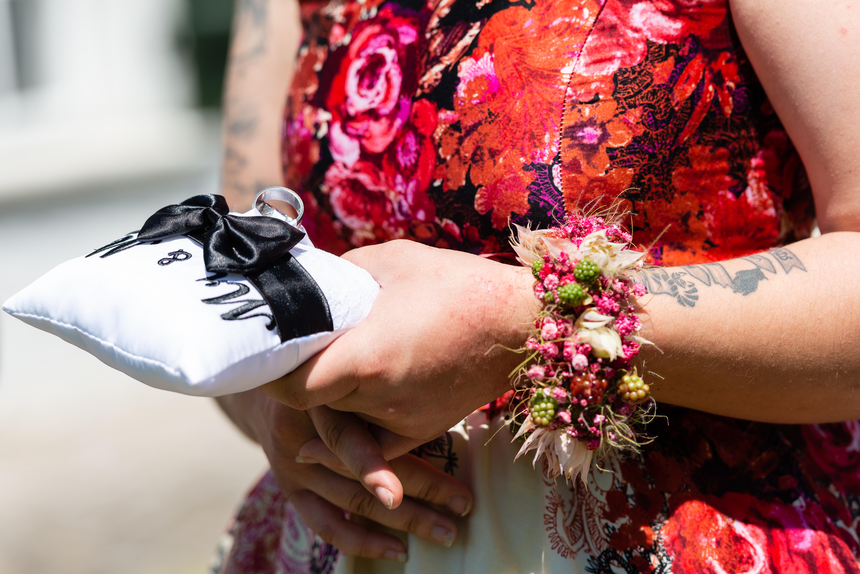 Hochzeit-644.jpg