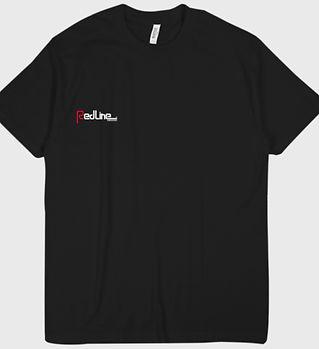 Tシャツ黒.JPG
