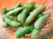 japanese-food-1762480_1280.jpg