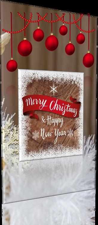 Christmas Card 002