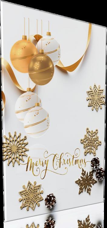 Christmas Card 006