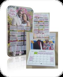 Calendars_edited.png