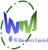 Willmoores Logo.png
