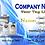Thumbnail: Call Cards - Appliances 1