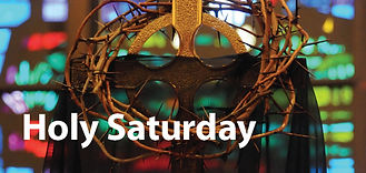 Holy-Saturday-images.jpg