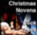 Christmas Novena.png