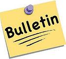 bulletin-clipart-bulletin.03.jpg