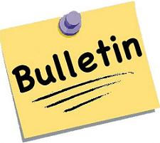 bulletin-clipart-bulletin.03.jpg