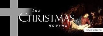 Christmas Novena 2020 Final.jfif