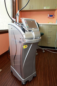 Dental office equipment