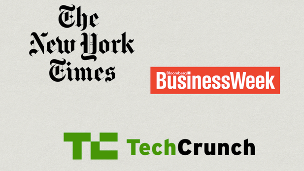My work with a local listings tech startup acquired for $60M