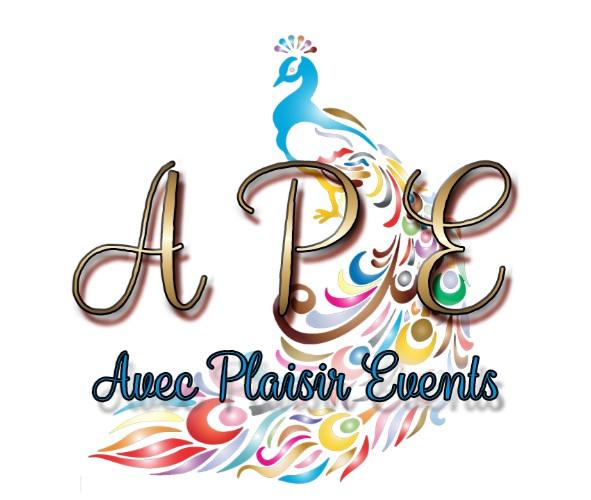 APE Website Header_edited.jpg