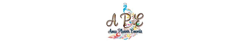 APE Website Header.png
