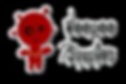 Voodoo Studios Web Logo copy.png