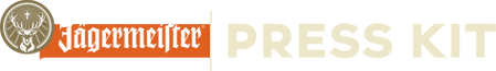 Age Disclaimer Logo.png