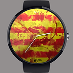 icono-cat_watchface.png