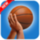 icono-action_basket.png