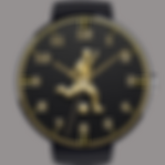 icono-gold_watchface.png