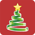 icono-christmas_fun_tree.png