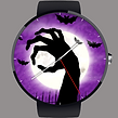 icono-halloween_watchface.png