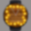 icono-christmas_watchface.png