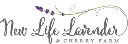 new life lavender logo_BOLD.png