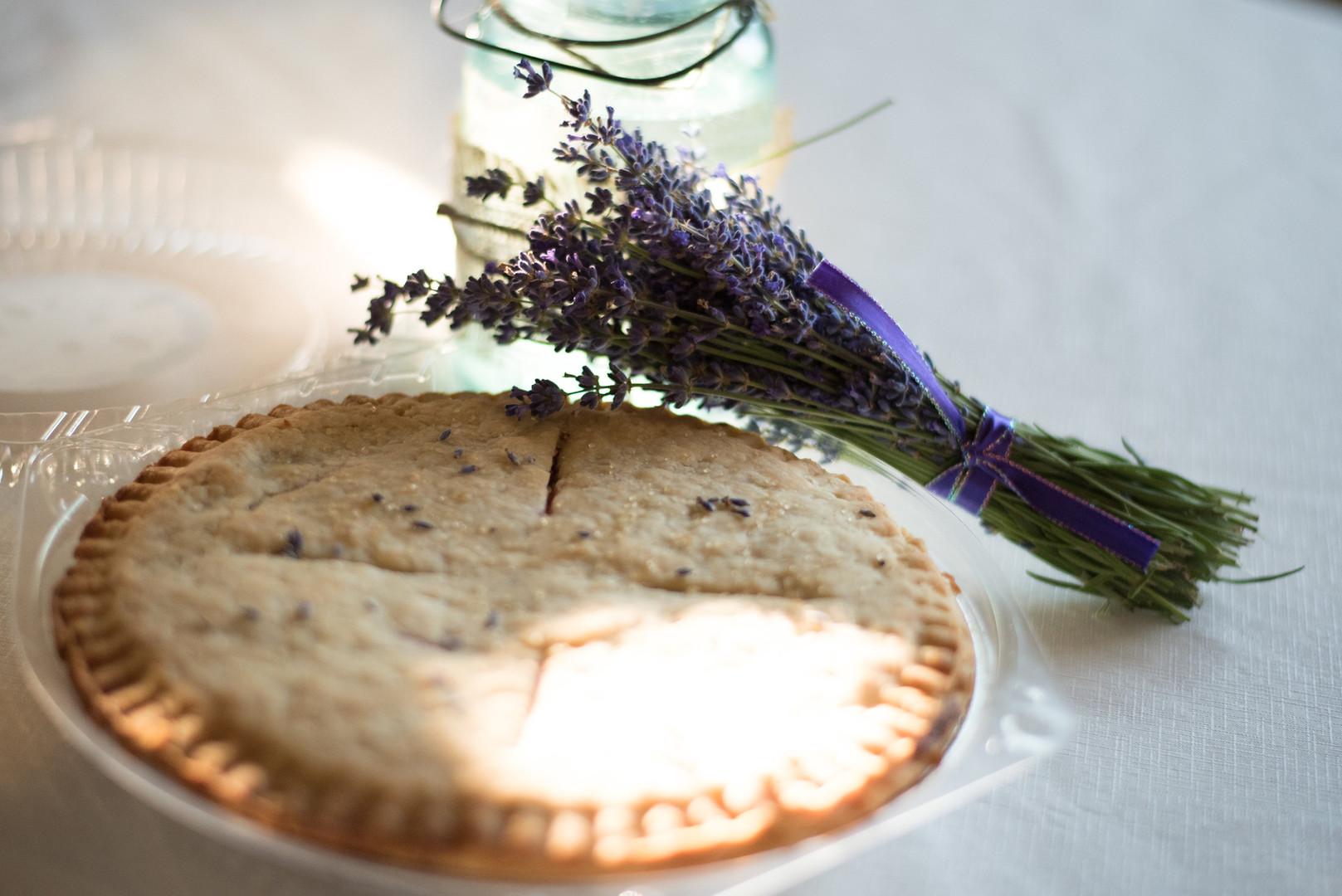 LavenderCherryPie